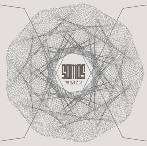 Medium_primizia_-_somos