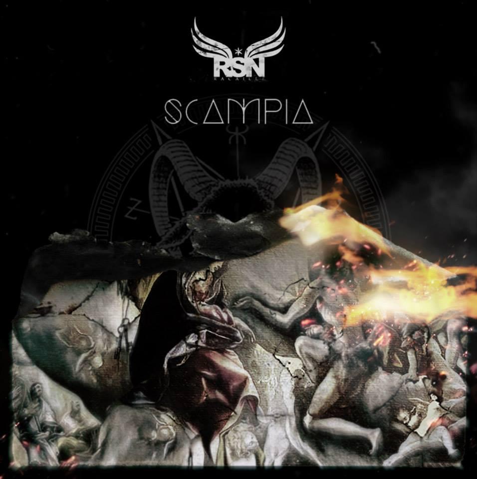 Rsn_-_scampia