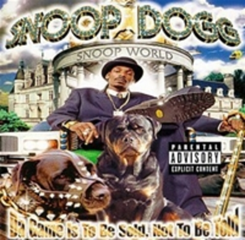 Medium_snoop_dogg-da_game_is_to_be_sold__not_to_be_told