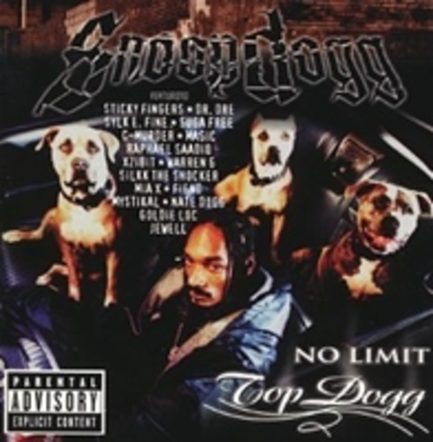 Medium_snoop_dogg-no_limit_top_dogg