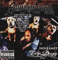 Small_snoop_dogg-no_limit_top_dogg