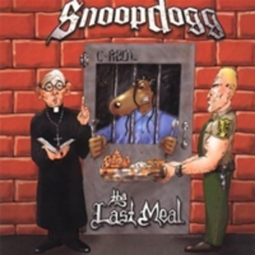 Medium_snoop_dogg-tha_last_meal