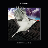 Small_mirlo-blanco-cover-300x300