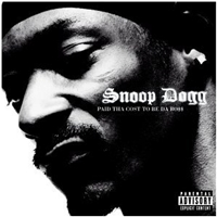 Snoop_dogg-paid_tha_cost_to_be_da_bo__