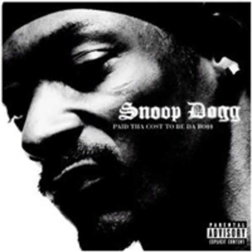 Medium_snoop_dogg-paid_tha_cost_to_be_da_bo__