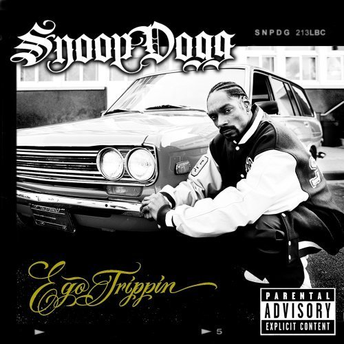 Medium_snoop_dogg-ego_trippin_