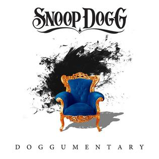 Doggumentary_-_album_cover