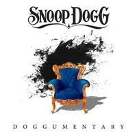 Small_doggumentary_-_album_cover