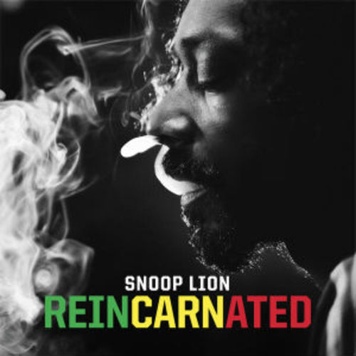Medium_snoop_lion_reincarnated