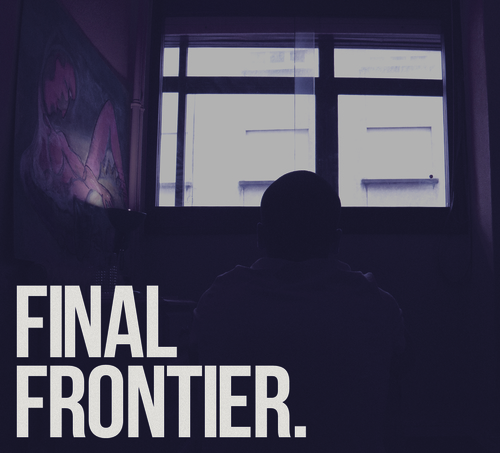 Medium_elecesar_-_final_frontier_portada