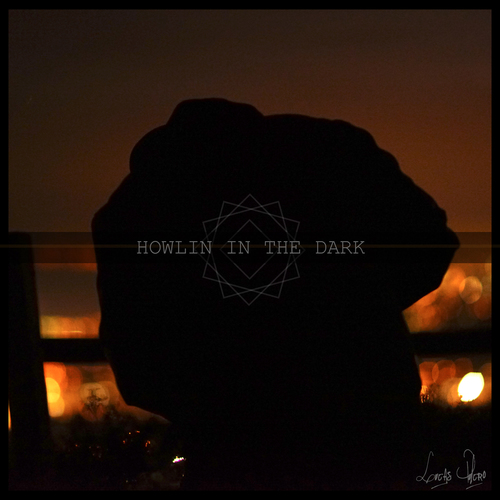 Medium_pulcro_-_howlin_in_the_dark