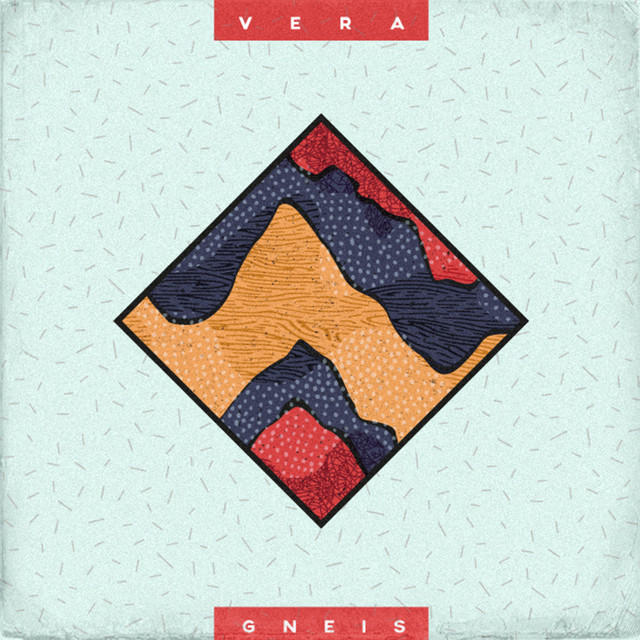 Vera_-_gneis