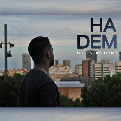 Medium_portada_hadem_-_dulces_descuchar_vol.2
