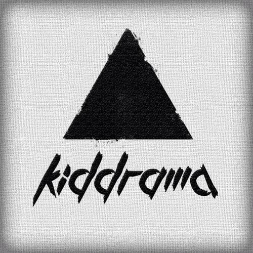 Medium_morf_-_kid_drama_ep