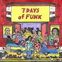 Small__7_days_of_funk___cover