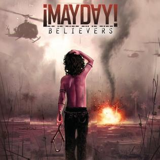 _mayday__believers