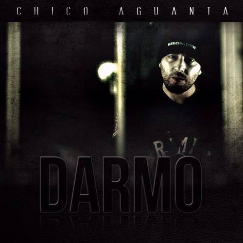Medium_darmo_-_chico_aguanta