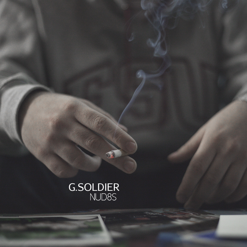 G._soldier_-_nud8s