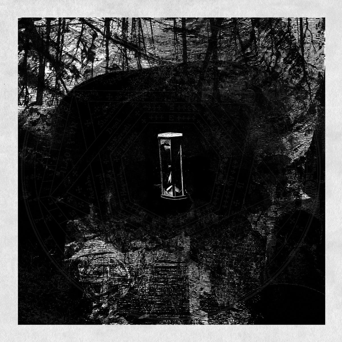 Dj_swet_-_horror_rock_maxi