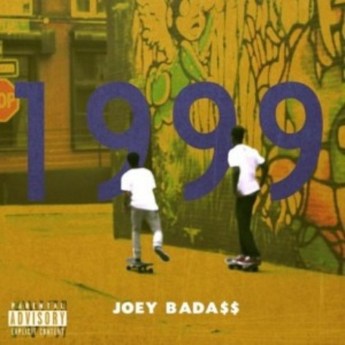 Medium_1999_joey_badass