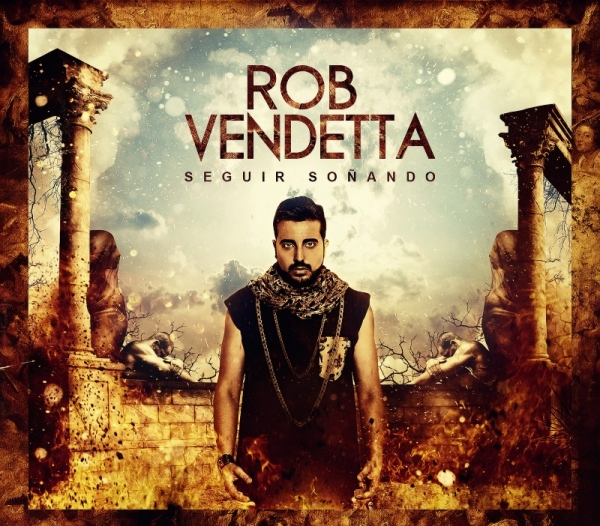 Rob_vendetta_-_seguir_so_ando_2