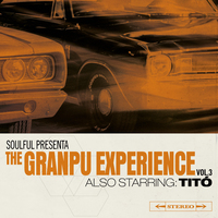 Small_gran_pueblo_-_the_granpu_experience_vol._3_also_starring_el_tit_