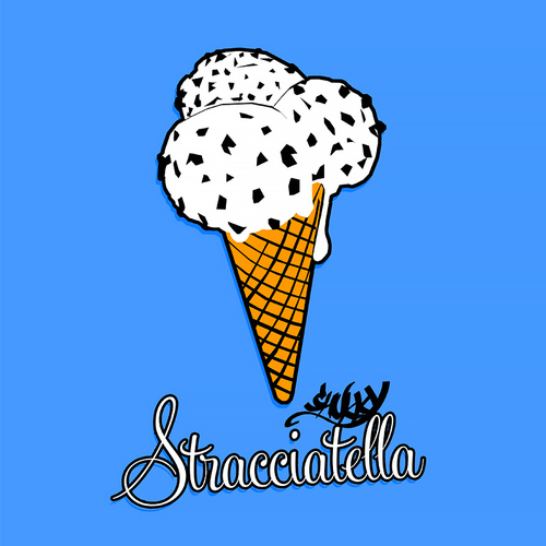 Medium_chukky_-_stracciatella