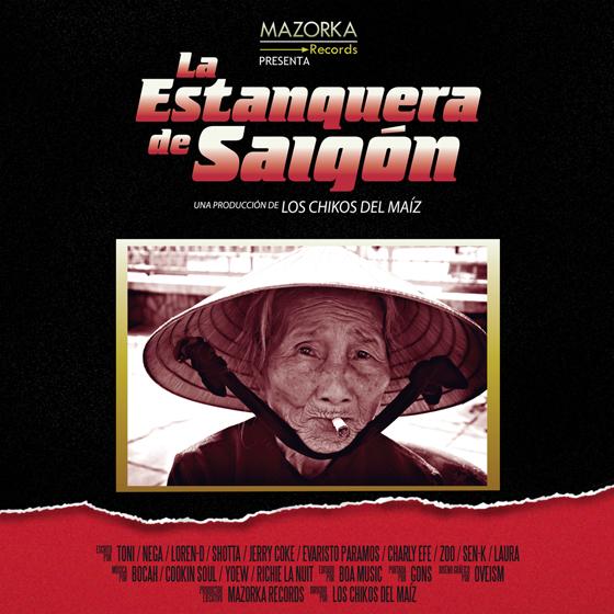 Los_chikos_del_ma_z_-_la_estanquera_de_saig_n