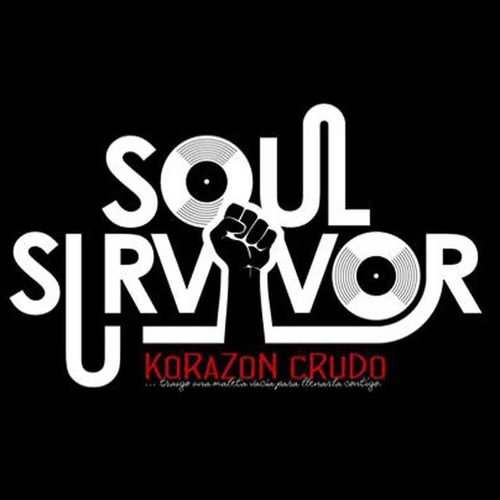 Medium_korazon_crudo_-_soul_survivor