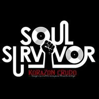 Small_korazon_crudo_-_soul_survivor