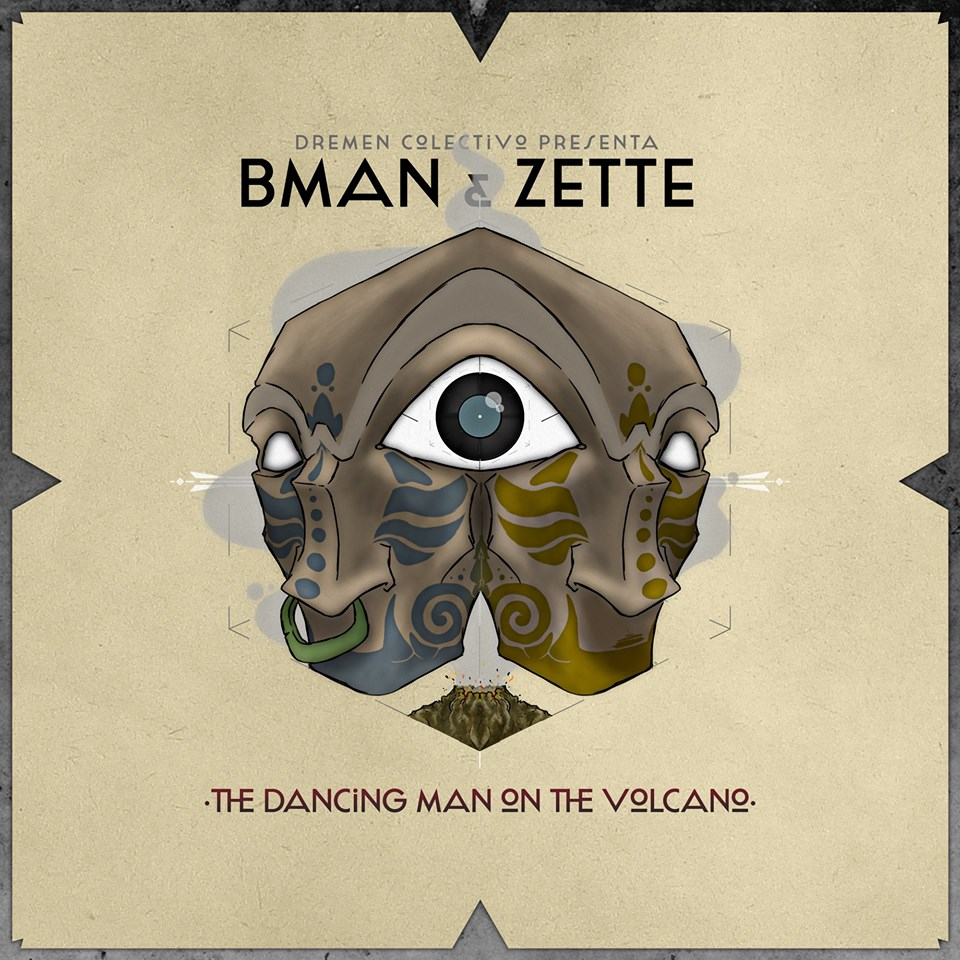 Bman___zette_-_the_dancing_man_on_the_volcano