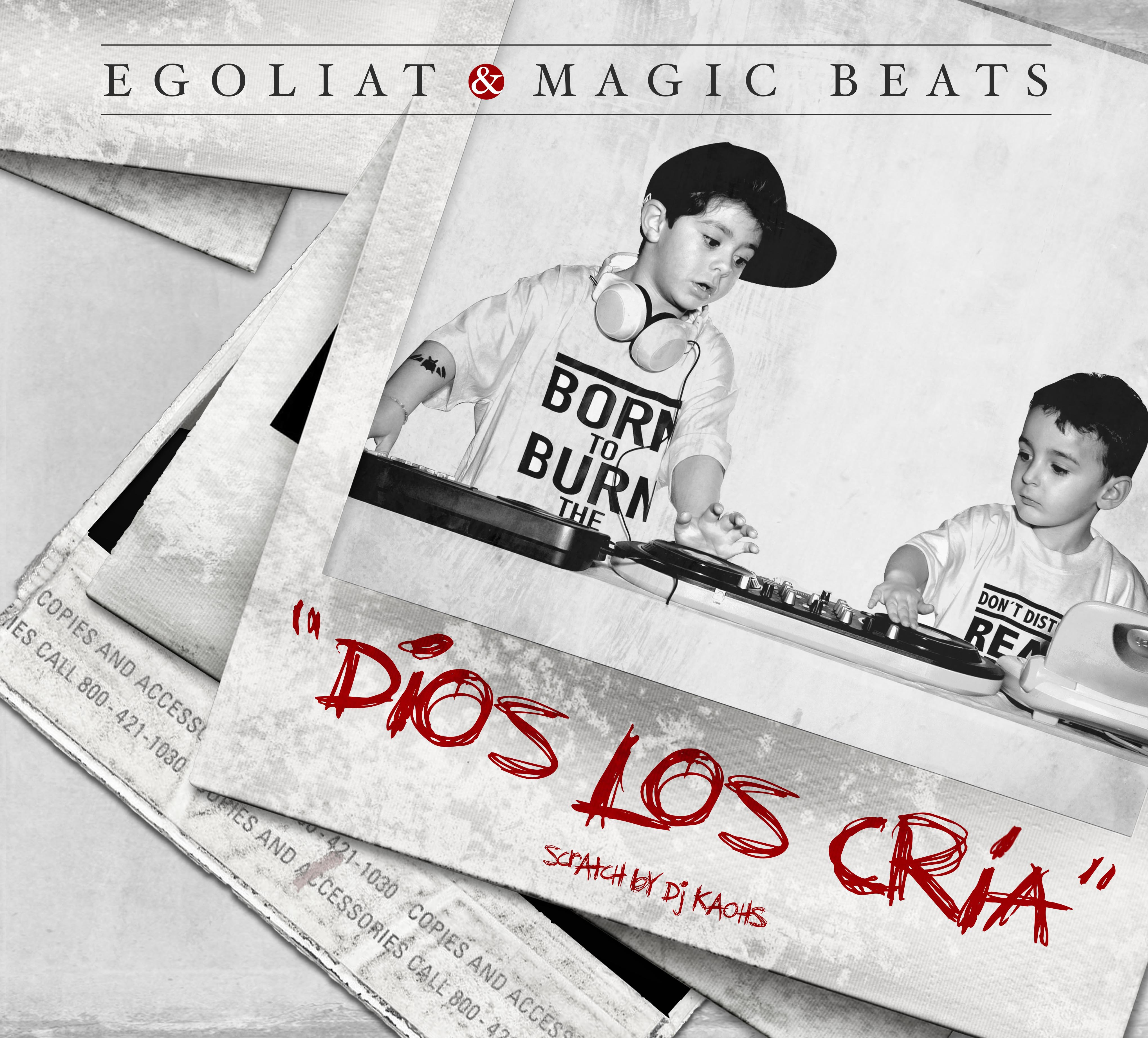 Egoliat___magic_beats_-_dios_los_cr_a