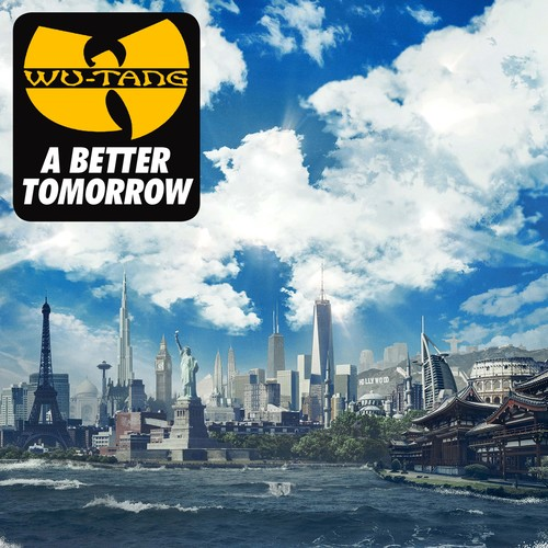 Medium_wu-tang_clan_-_a._better_tomorrow