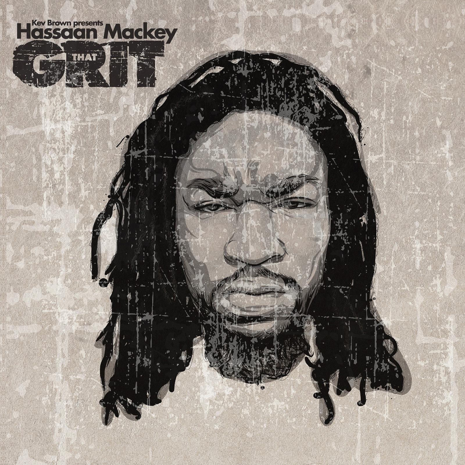 Kev_brown___hassaan_mackey_-_that_grift
