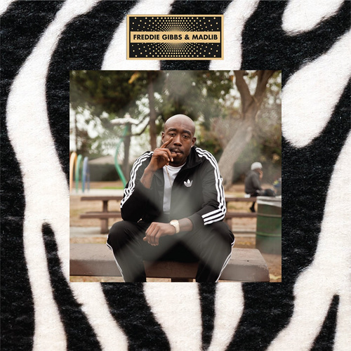 Medium_freddie_gibbs_and_madlib_-_pi_ata_