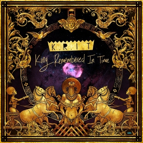 Medium_big_krit_king_remembered_in_time-front-large