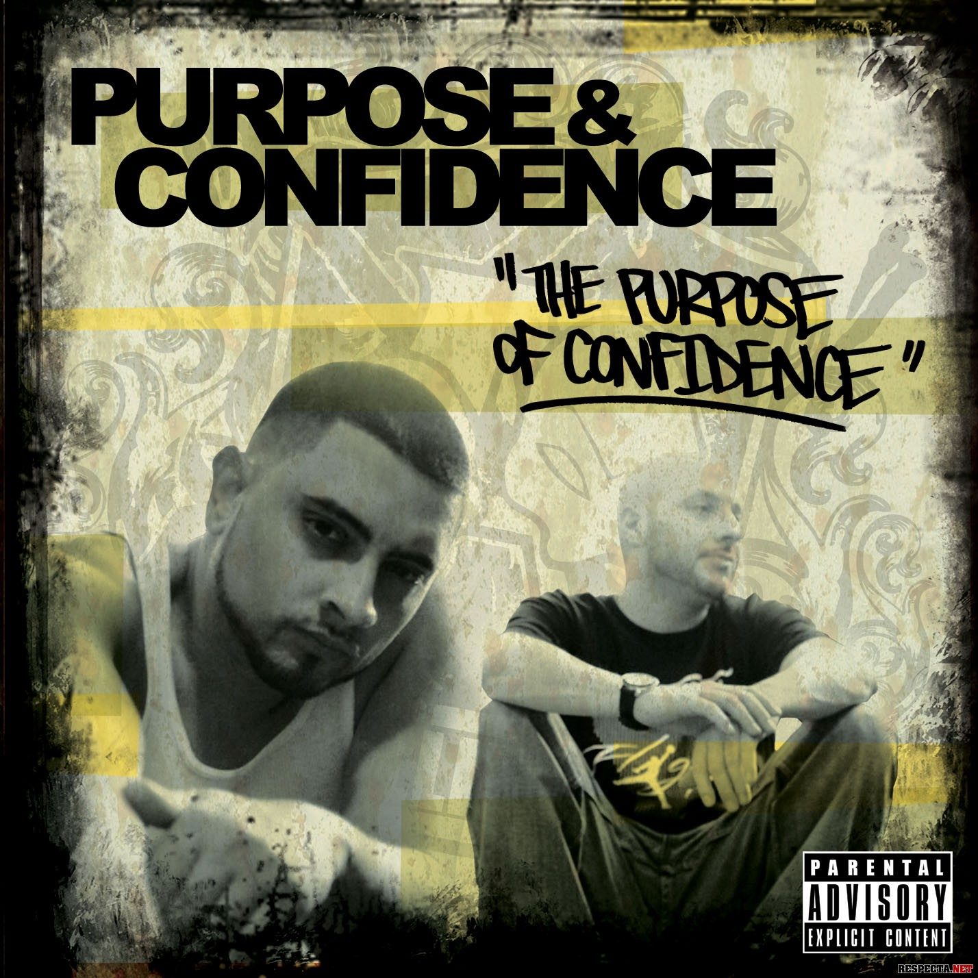 Purpose___confidence_-__the_purpose_of_confidence_