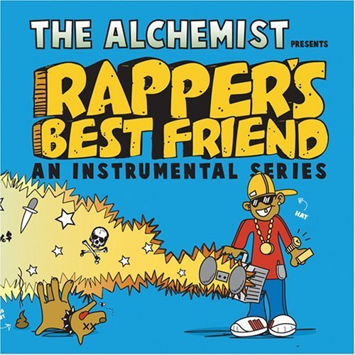 Medium_alchemist_-_rapper_s_best_friend_-_an_instrumental_series