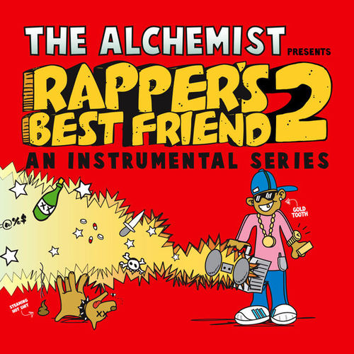Medium_alchemist_-_rapper_s_best_friend_2_-_an_instrumental_series
