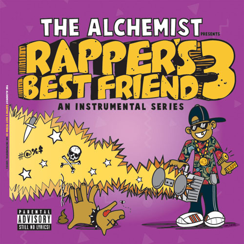 Medium_alchemist_-_rapper_s_best_friend_3_-_an_instrumental_series
