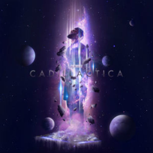 Medium_big_k.r.i.t._cadillactica