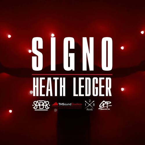 Medium_signo_-_heath_ledger