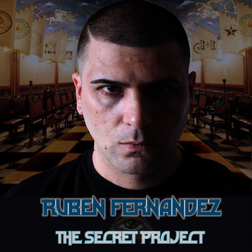 Rub_n_fern_ndez_-_the_secret_project