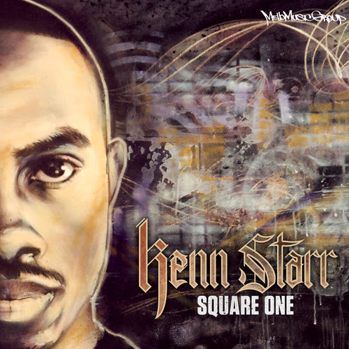 Kenn_starr_-_square_one