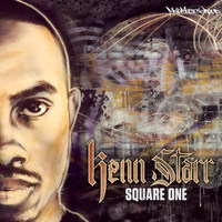 Small_kenn_starr_-_square_one