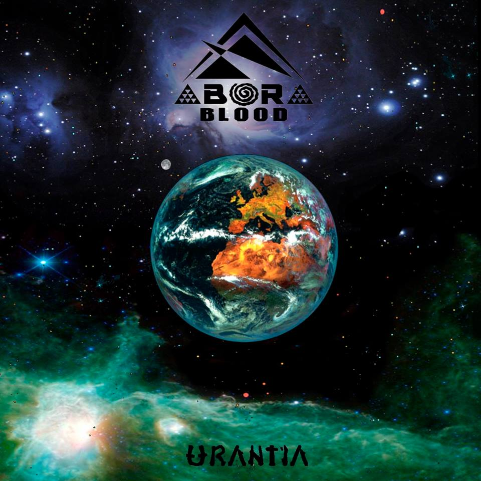 Abora_blood_-_urantia