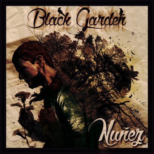 Medium_nu_ez_-_black_garden
