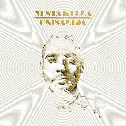 Medium_nestakilla_-_crisalida