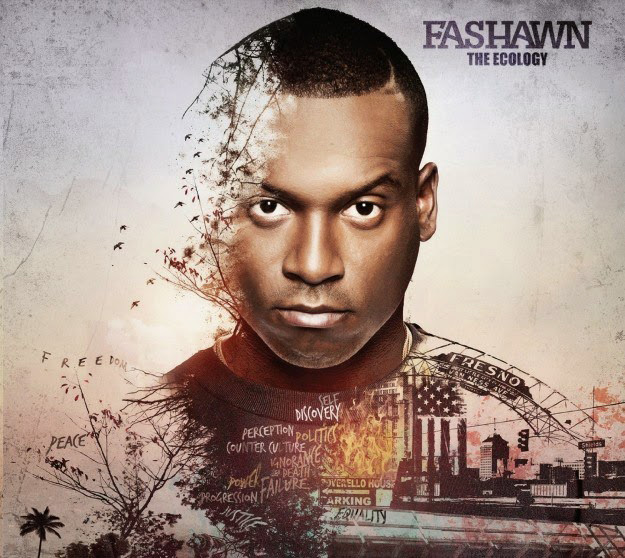 Fashawn_-the_ecology