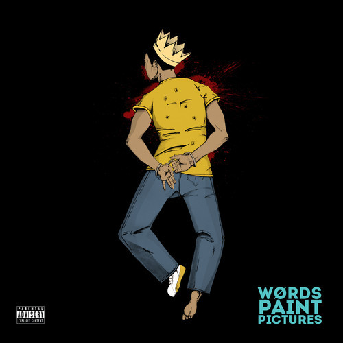 Rapper_big_pooh_-_words_paint_pictures